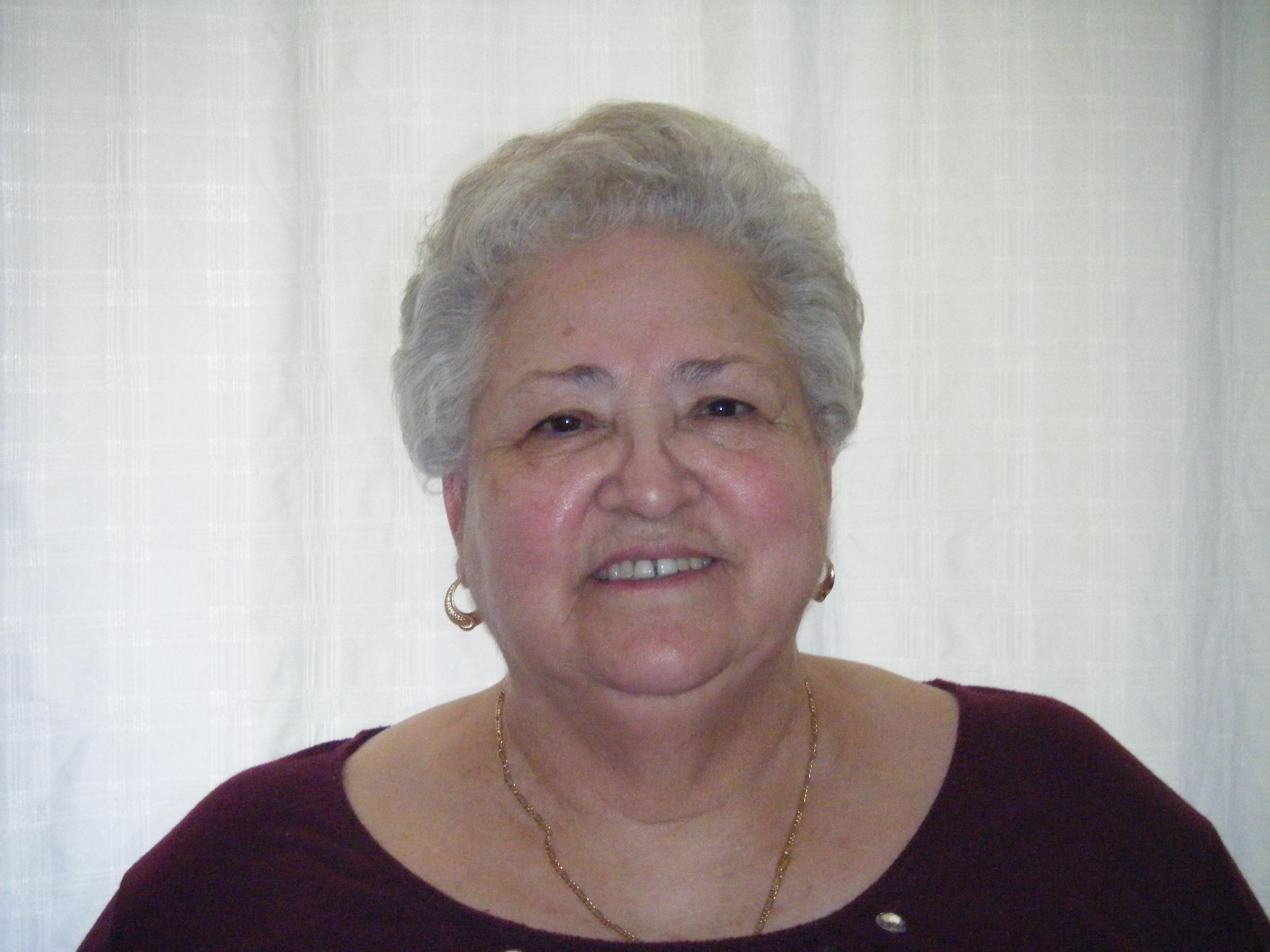 Ena  Martinez