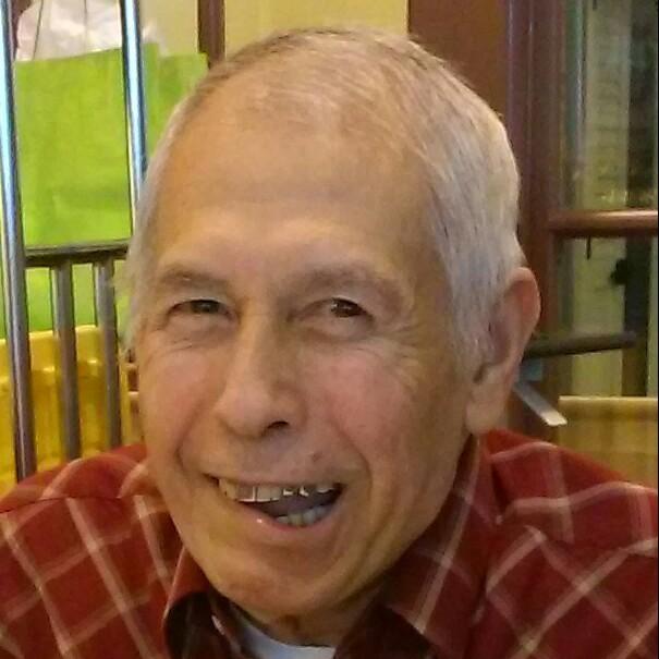 Jose Trinidad Falcon