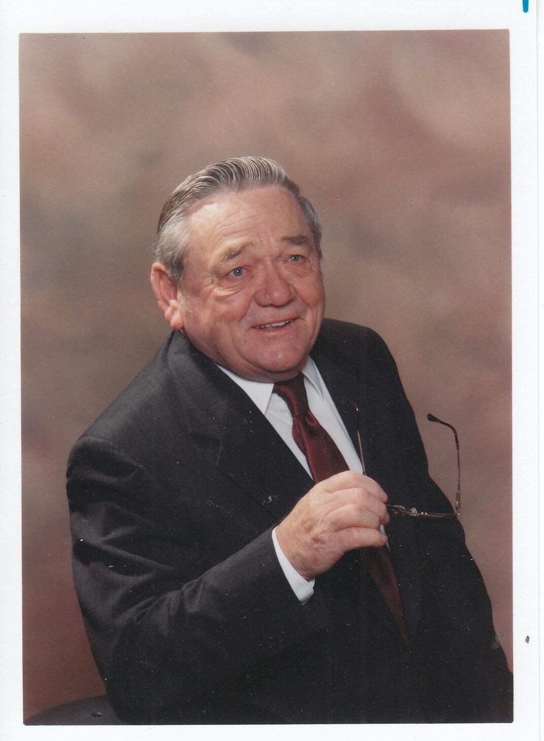 Floryian William Kendziora