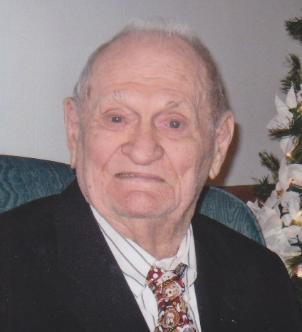 Jerry L Kaderka