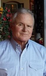 Donald E. Lawson