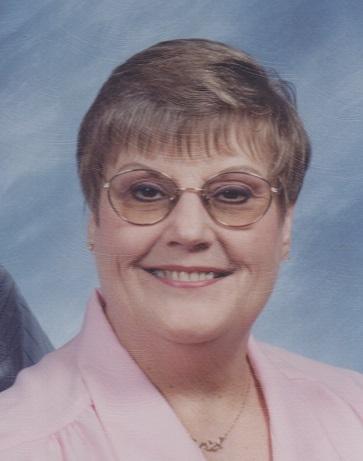 Judith Carol Savely