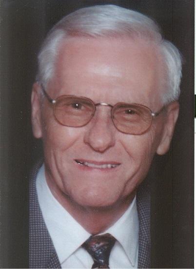 Lawrence F. Barcak