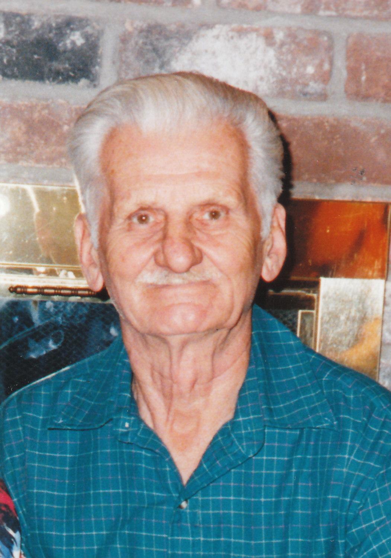 George  Garber