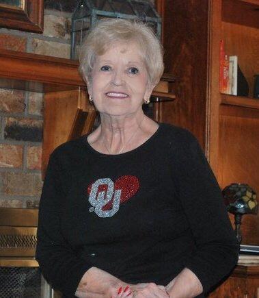 Margaret Victoria Beavers