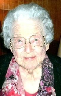 LaVelle  Alkire