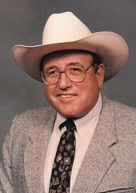 Gary Lynn Fredrickson