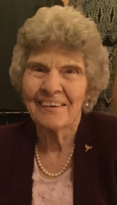 Ellen Ann  Meuth