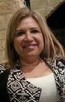 Zulma L Ramirez