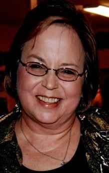 Susan Gale (Hrnicko) Bohac