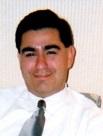 Pete Stephen Hernandez