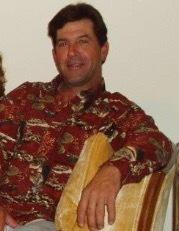 Scott Alan Wleczyk