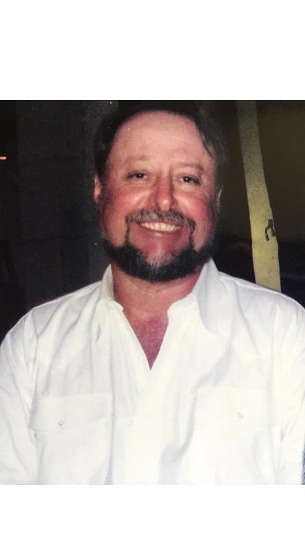 Gary Raymond Wleczyk
