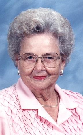 Alice  Kalkomey