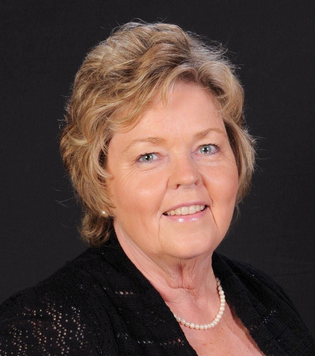 Brenda J. (Beck)  Slawinski