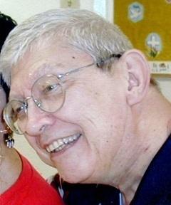 Robert Allen Hemsley