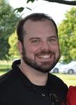 Matthew Blatz