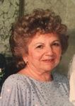 Carmela  Tamburrino