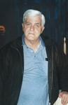 Carmine Perullo