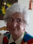 Agnes Keil