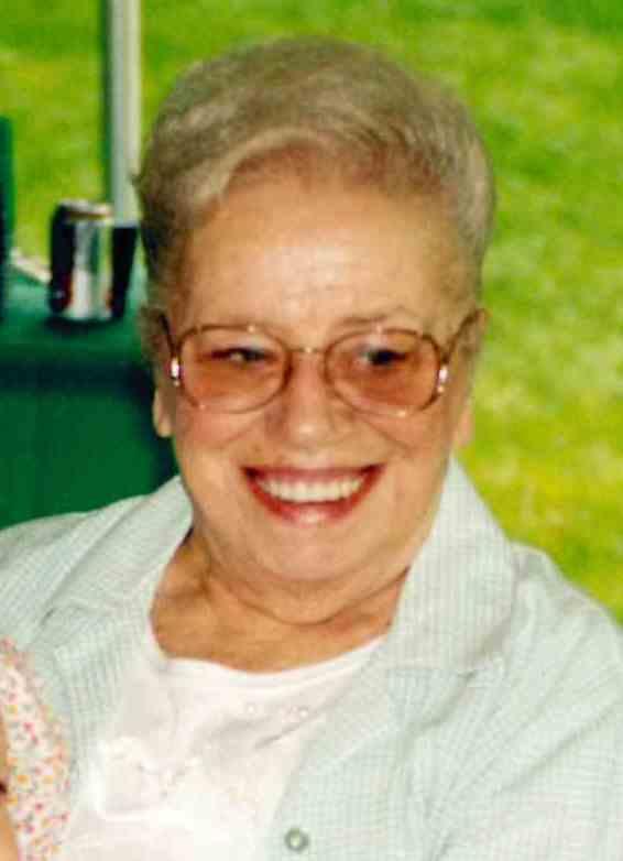 Livia  Martino