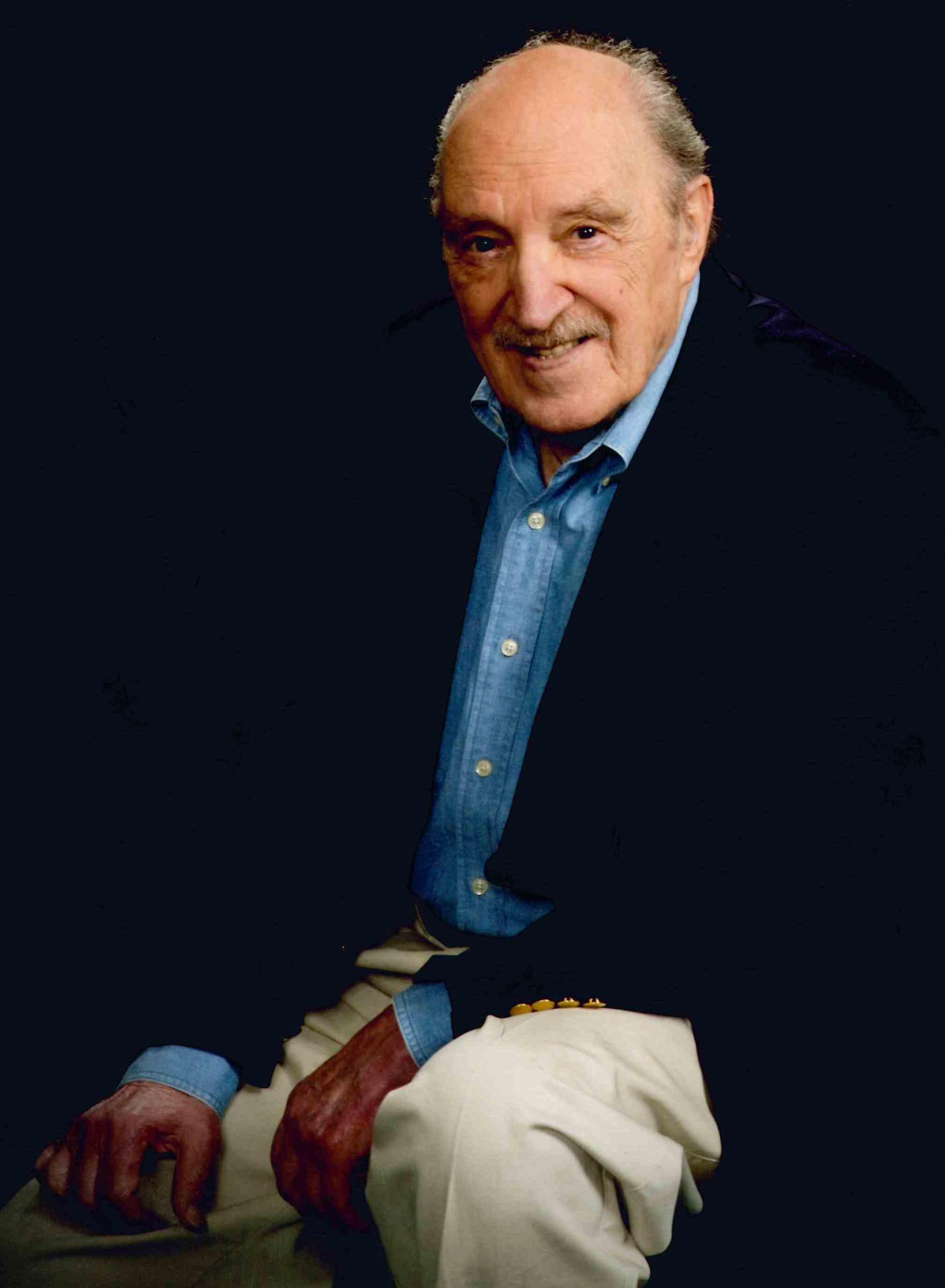 Salvatore  C. Guastella