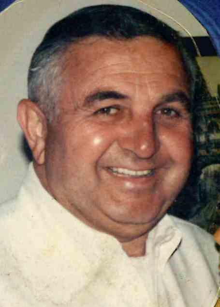 Joseph A. Tasso
