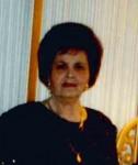 Maria Guastella