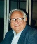 Frank Punturieri