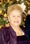 Theresa Sicignano
