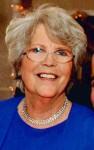 Dorothy Clark Watson