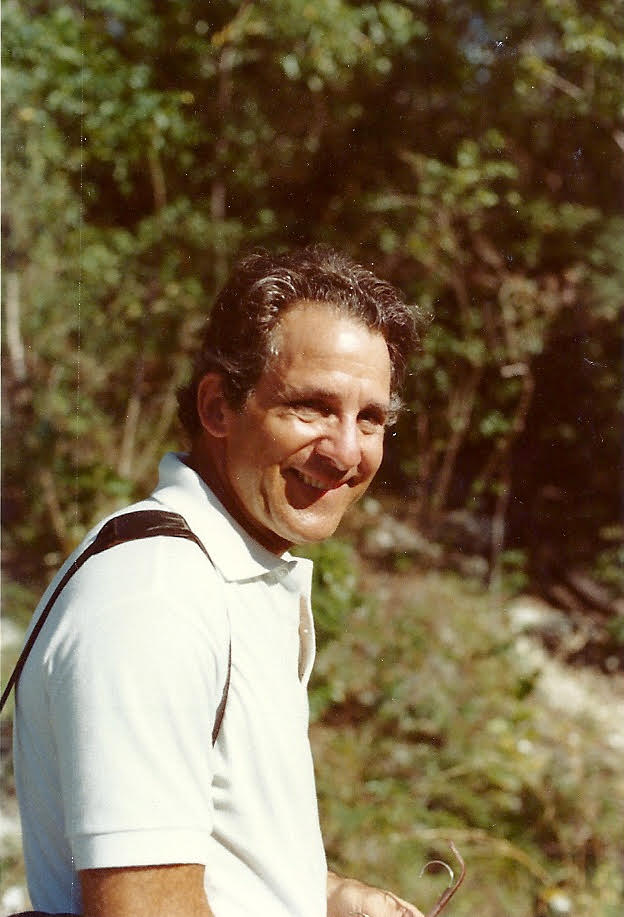 Francis P. Salvatore, Sr., MD