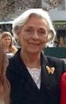Marie Graham