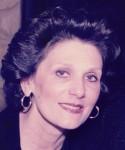 Lois Emma