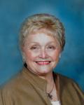 Beverly Koerner