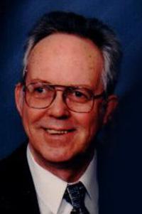 Arnold  Dearth