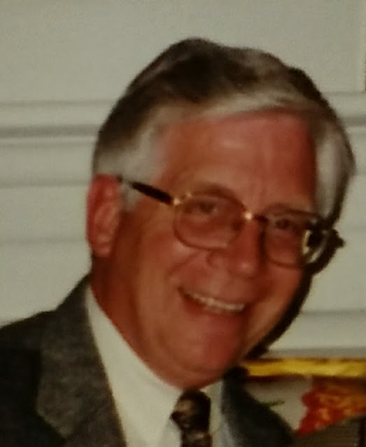 James Wayne Ferris