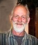 Richard Pace, Sr.