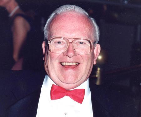 John S. Hayden