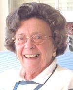 Kathryn Louise Hulgrave