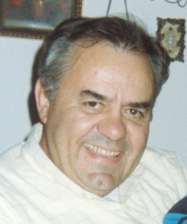 John W. Stanko
