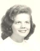 Joan M. Sphar