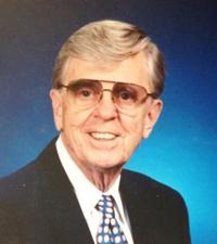 William John Westcott, DVM