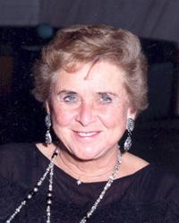 June B. Gullberg