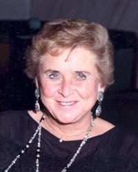 June B. Gullberg