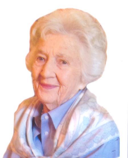 Carol Lawson Booth