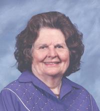 Barbara I. Kitchen
