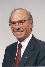 James  H. 'Jim' Lagergren