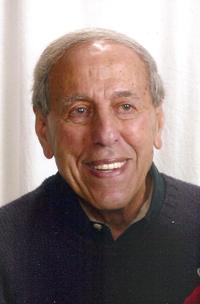 Gabriel William Kassab