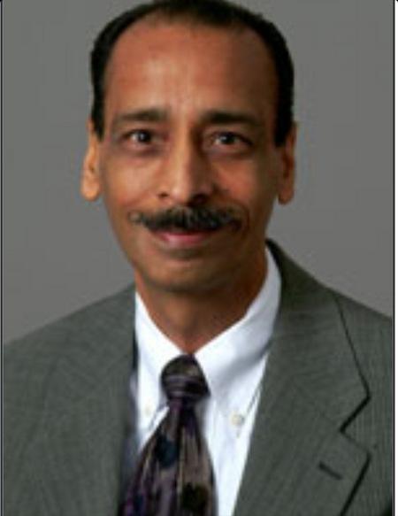 Sham Lal Gupta, M.D.